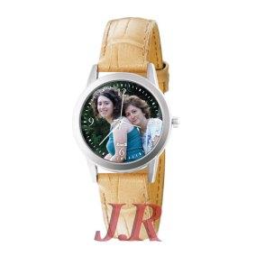 reloj-foto-relojes-personalizados-jr
