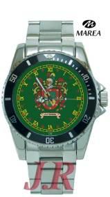reloj-personalizado-con-escudo-Relojes-personalizados-JR-1076