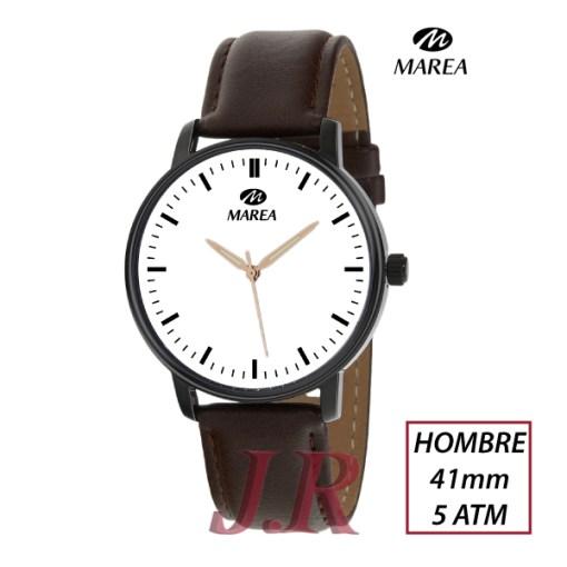 Reloj Pulsera Marea 103561