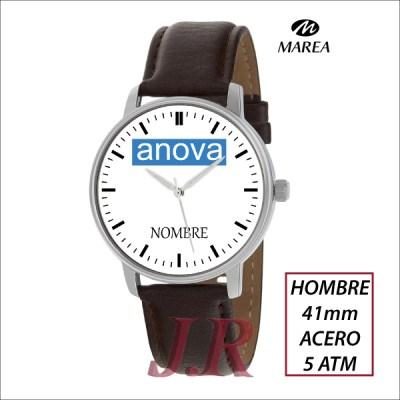 Reloj-Anova-relojes-jr