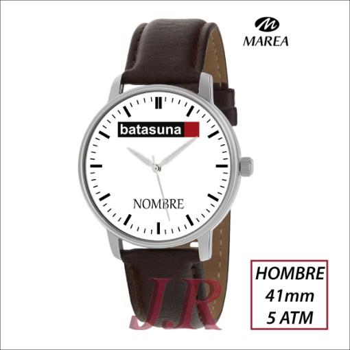 Reloj-Batasuna-reloje-jr