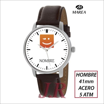 Reloj-Compromis-relojes-jr