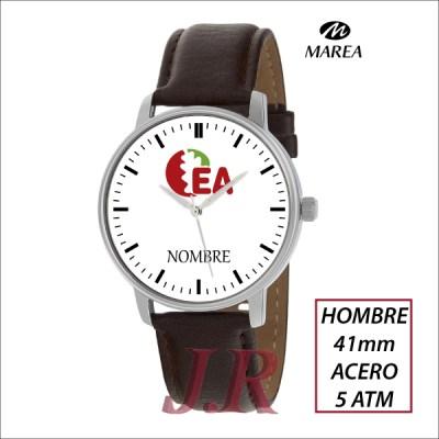 reloj-Eusko-Alkartasuna-relojes-jr