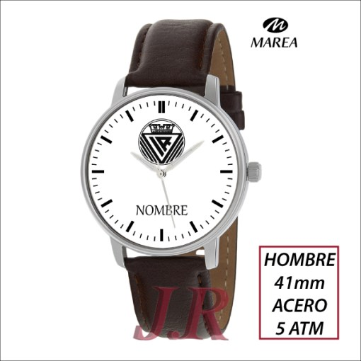 Reloj-Izquierda-Republicana-relojes-jr