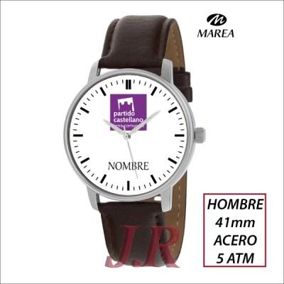Reloj-Partido-Castellano-relojes-jr
