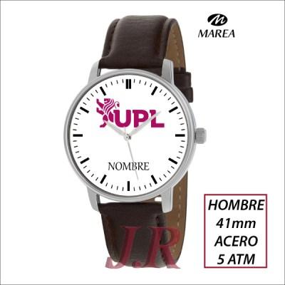 Reloj-Union-del-Pueblo-Leones-relojes-jr