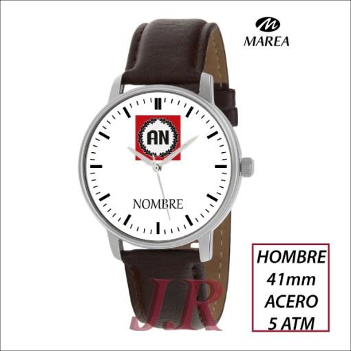 Reloj-Alianza-nacional-relojes-jr