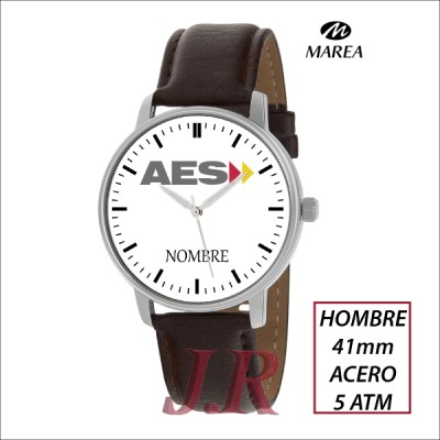 reloj-alternativa-española-relojes-jr