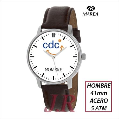 Reloj-Convergencia-Democratica-de-Catalunya-relojes-jr