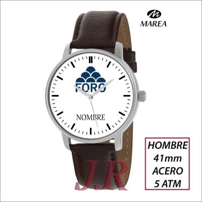 Reloj-Foro-asturias-relojes-jr