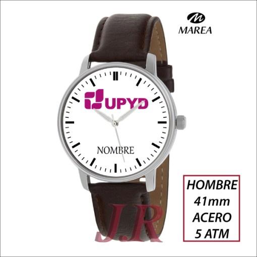 Reloj-UPYD-relojes-jr