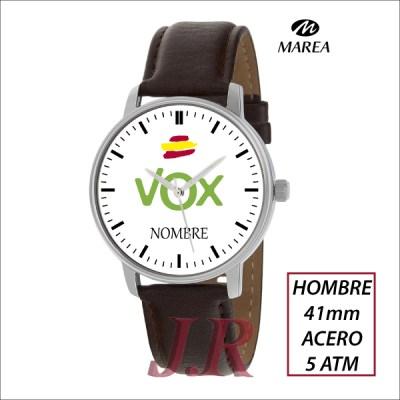 Reloj-Vox-relojes-jr