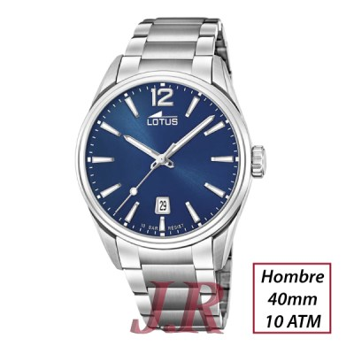 Reloj-lotus-l186454-hombre-relojes-personalizados-JR