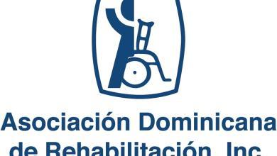 Photo of La Asociación Dominicana de Rehabilitación (ADR)apertura servicios en consultas y terapias