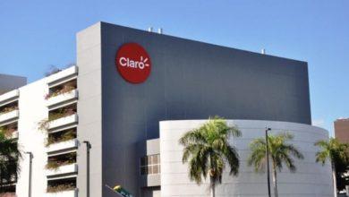 Photo of Usuarios reportan en redes sociales falla en red móvil de Claro