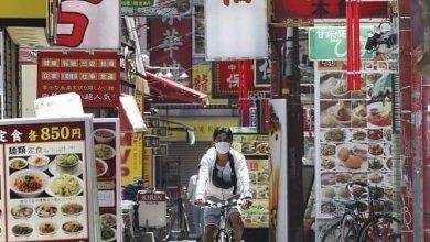 Photo of Suben casos de coronavirus en China y Corea del Sur, mientras el mundo se activa