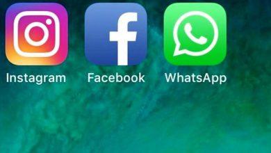 Photo of Las redes sociales influyen más que las fuentes oficiales sanitarias