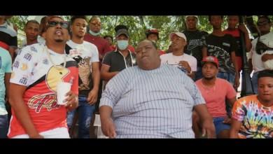 Photo of La Verdolaga Feat Maiky Power – Llego la verdolaga (Video Oficial)