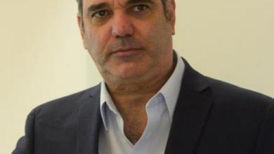 Photo of Abinader denuncia le borraron WhatsApp y Signal a él y a colaboradores