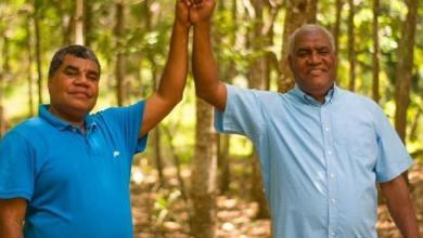 Photo of La historia de dos hermanos electos diputados por una misma provincia