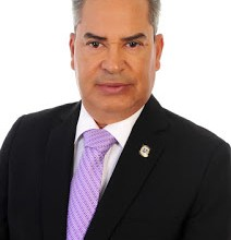 Photo of Dan el alta a diputado electo Abel ingresado por Covid