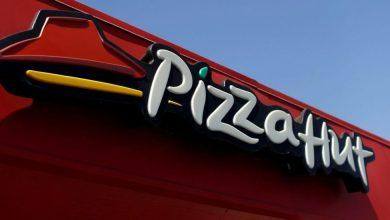 Photo of La franquicia más grande de Pizza Hut y Wendys se declara en bancarrota por coronavirus
