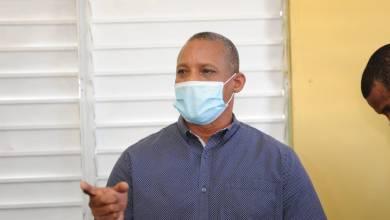 Photo of Jesús Jerez: reafirma no permitirá que particulares invadan propiedades privadas