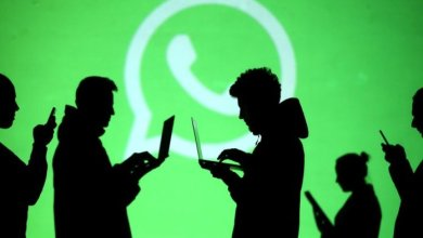 Photo of WhatsApp, hasta en cuatro dispositivos a la vez