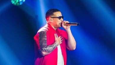 Photo of Daddy Yankee firma un contrato millonario y lanzará su primer disco en 8 años