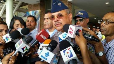 Photo of Policía Nacional determina hombre simuló secuestro para solicitar a familiares casi medio millón de pesos por su rescate