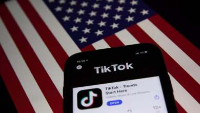 "Photo of China no aceptará ""acuerdo desigual"" en TikTok Global, según diario oficial"