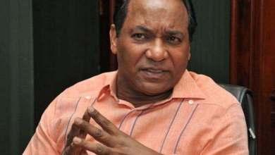 Photo of Exdirector del INESPRE dice hizo esfuerzos por saldar deuda que también encontró