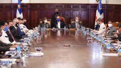 """Photo of Consejo de Ministros trata directrices """"básicas"""" de presupuestos futuros; no define monto para 2021"""