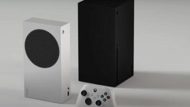Photo of La nueva consola XBox Series X costará $499 dólares