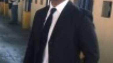 Photo of Apresan cajero bancario acusado de robar a clientes en Distrito Nacional