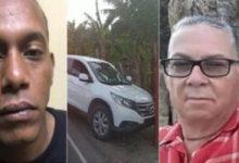 Photo of Llegaron desde Estados Unidos y un sobrino contrató un sicario para matar a un tío