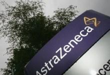 Photo of Muere voluntario en el ensayo brasileño de la vacuna AstraZeneca, pero no detendrán las pruebas