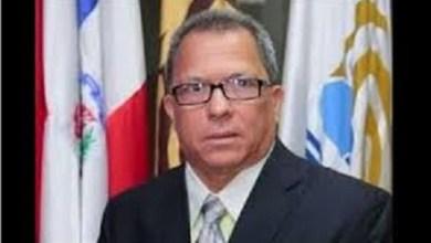 Photo of No deben dejar sólo al Presidente Abinader