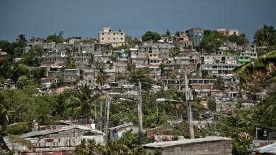 Photo of Hasta 115 millones de personas podrían caer en pobreza extrema por covid-19 en 2020 Por AFP- 7 octubre 2020
