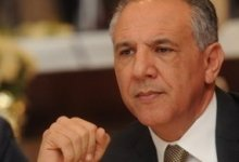 """Photo of Peralta: """"No otorgar la segunda mayoría al PLD es desconocer nuestra Constitución"""""""