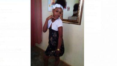 Photo of Reportan adolescente de 13 años desaparecida en SDE