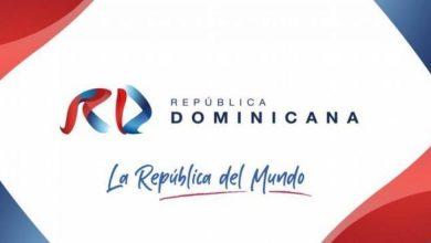 """Photo of Aclaran proceso contratación """"Marca País"""" se realizó en 2019 por el pasado gobierno"""
