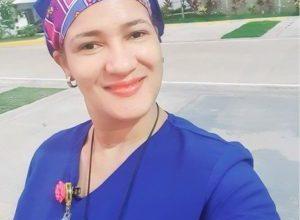 Photo of Investigan presunta muerte de doctora por exceso de trabajo
