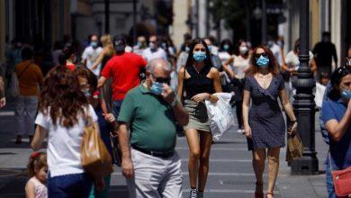Photo of El mundo roza los 40 millones de casos de COVID, con 1.1 millones de muertes