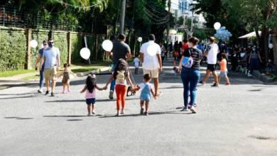 Photo of Padres demandan de las autoridades la apertura de la docencia presencial