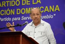 Photo of Temístocles acusa a Leonel de impedir que Díaz Rúa rindiera informe a Cámara de Cuentas
