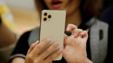 Photo of Apple anuncia para el 13 de octubre el evento en que se espera nuevo iPhone