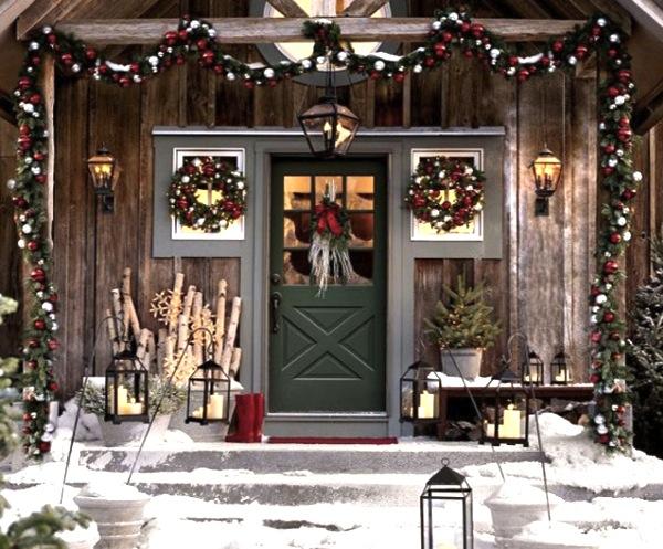 2984c25842_decorazioni-Porta-Natale