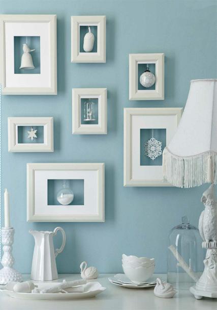 decorazioni-bianche