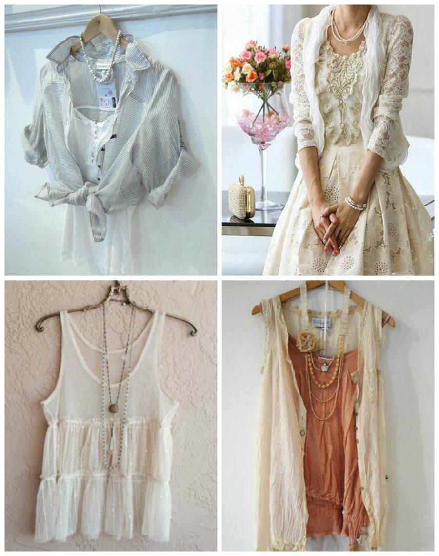 abbigliamento_shabby